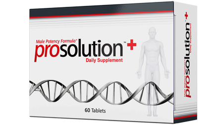 Prosolution Plus Coupon Code