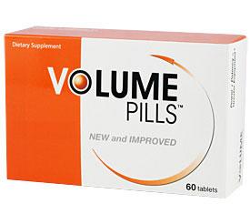 volume pills coupon code